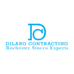 Dilaro Contracting Website Image