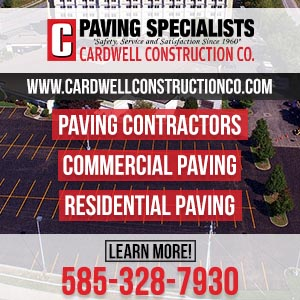 Cardwell Construction Website Image